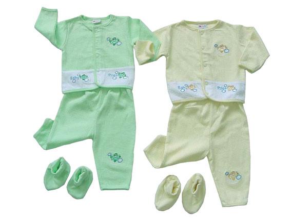 70e4c1b3588dd Les vêtements bébé mixte pour ne plus se prendre la tête - Au Fil de ...
